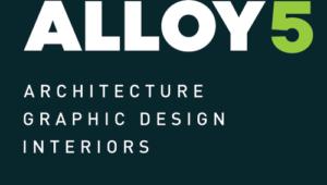 alloy5