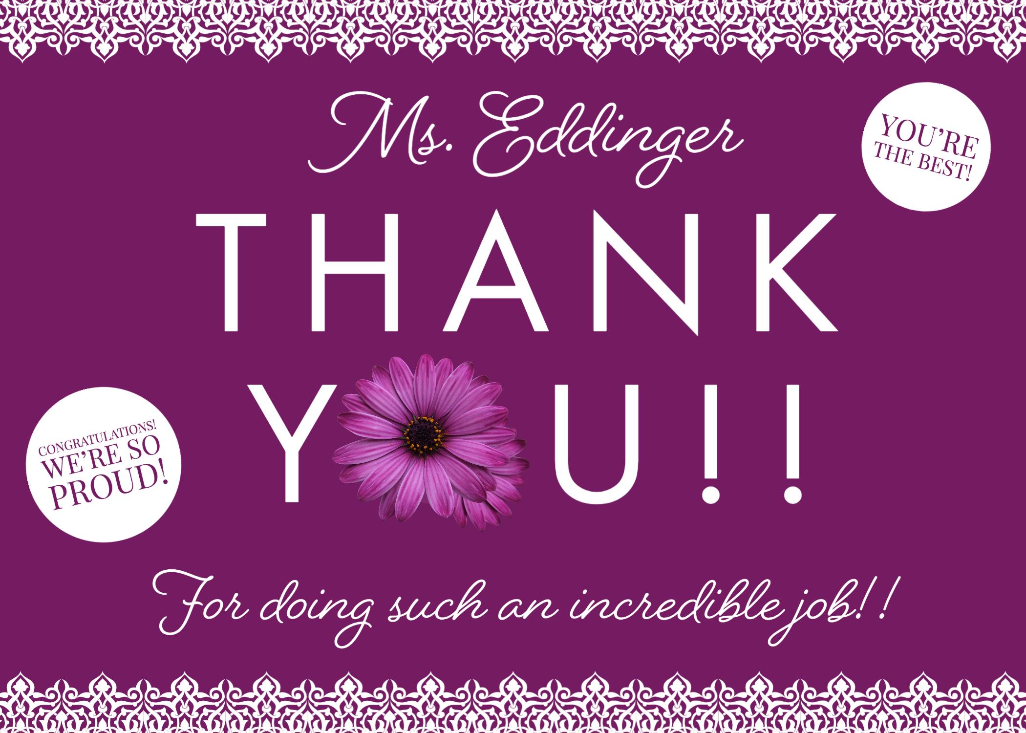 Ms. Eddinger (1)